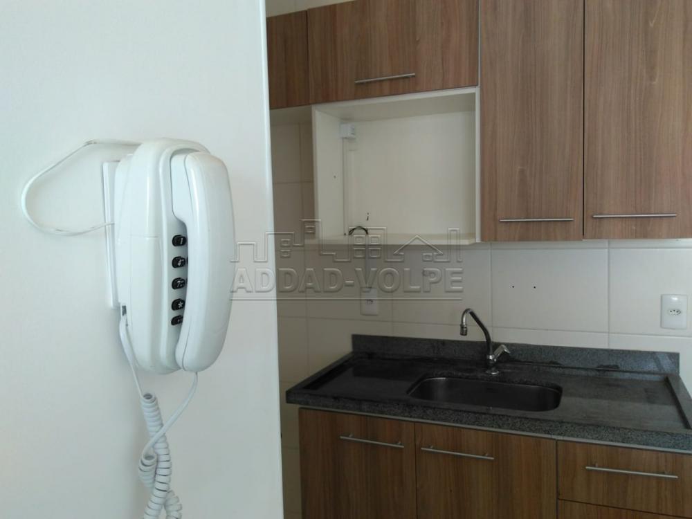 Alugar Apartamento / Padrão em Bauru apenas R$ 750,00 - Foto 3