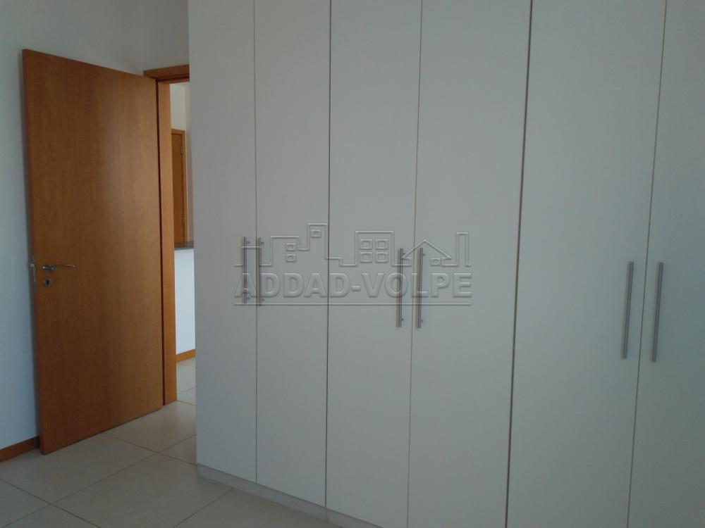 Alugar Apartamento / Padrão em Bauru apenas R$ 750,00 - Foto 8
