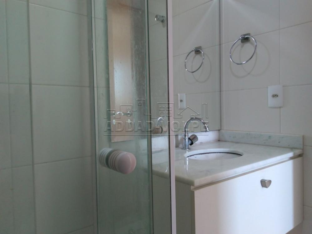 Alugar Apartamento / Padrão em Bauru apenas R$ 750,00 - Foto 10