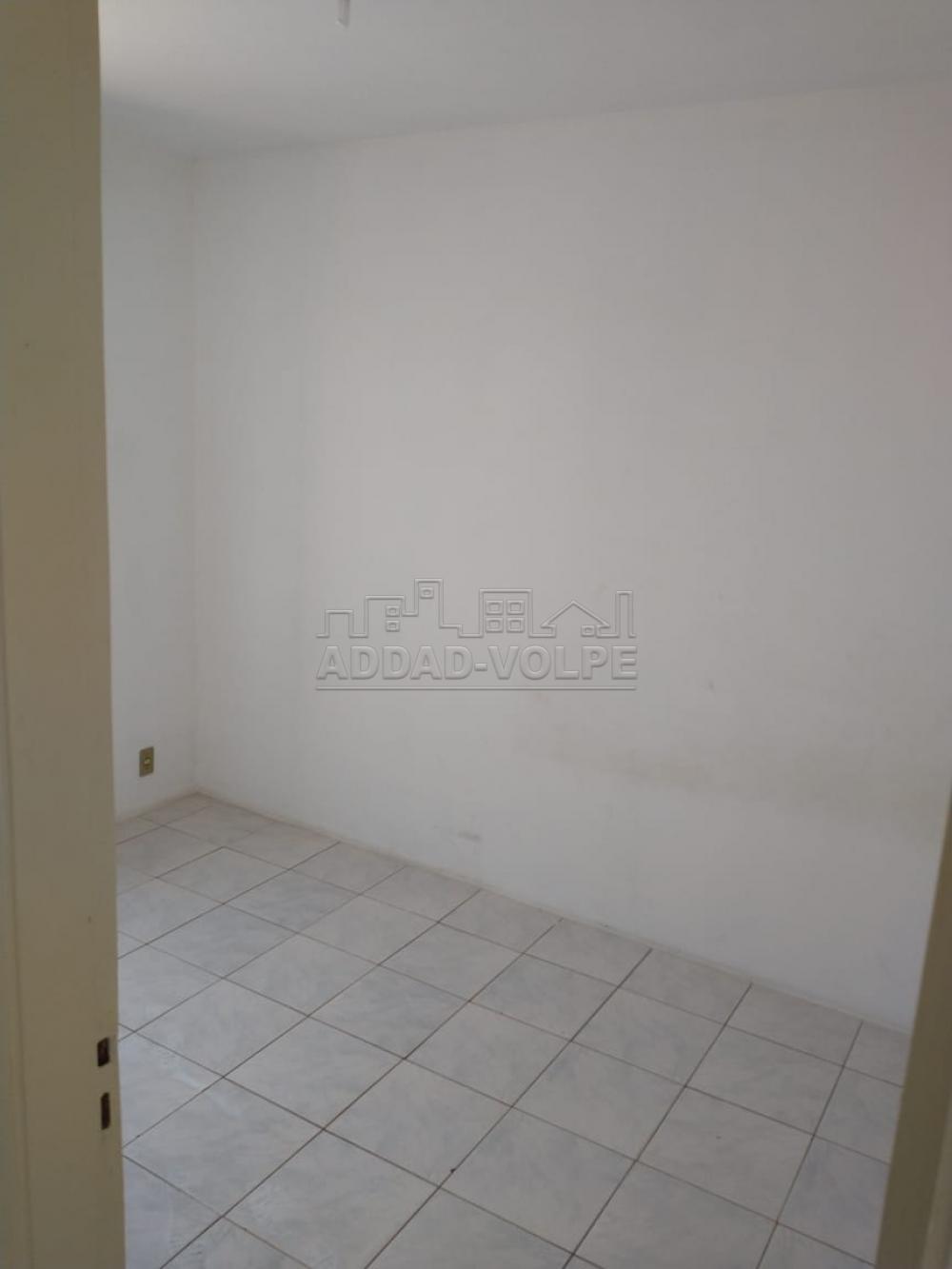 Comprar Apartamento / Padrão em Bauru apenas R$ 140.000,00 - Foto 6