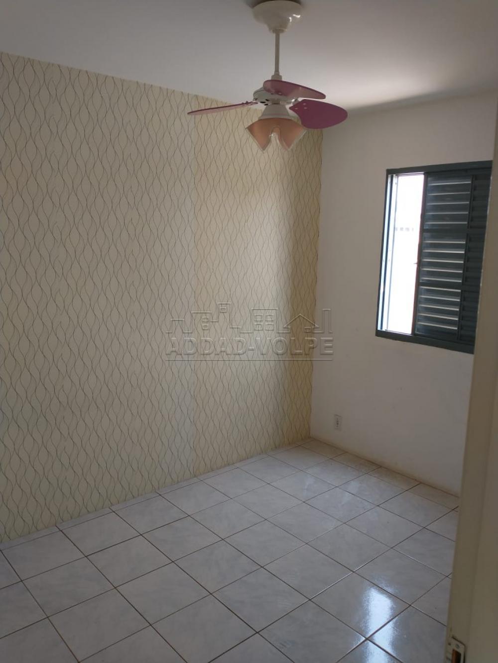 Comprar Apartamento / Padrão em Bauru apenas R$ 140.000,00 - Foto 9