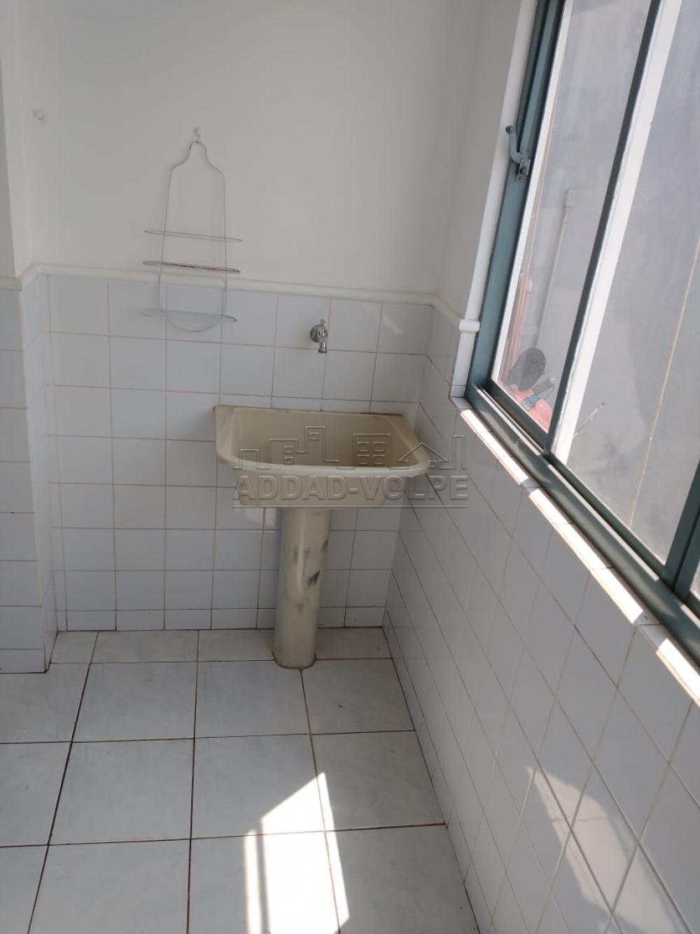 Comprar Apartamento / Padrão em Bauru apenas R$ 140.000,00 - Foto 4