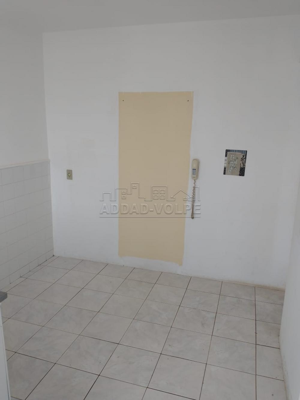Comprar Apartamento / Padrão em Bauru apenas R$ 140.000,00 - Foto 1