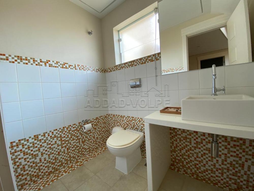 Comprar Casa / Condomínio em Bauru apenas R$ 1.800.000,00 - Foto 12