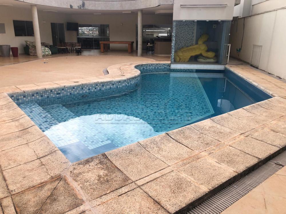 Comprar Casa / Condomínio em Bauru apenas R$ 1.800.000,00 - Foto 22