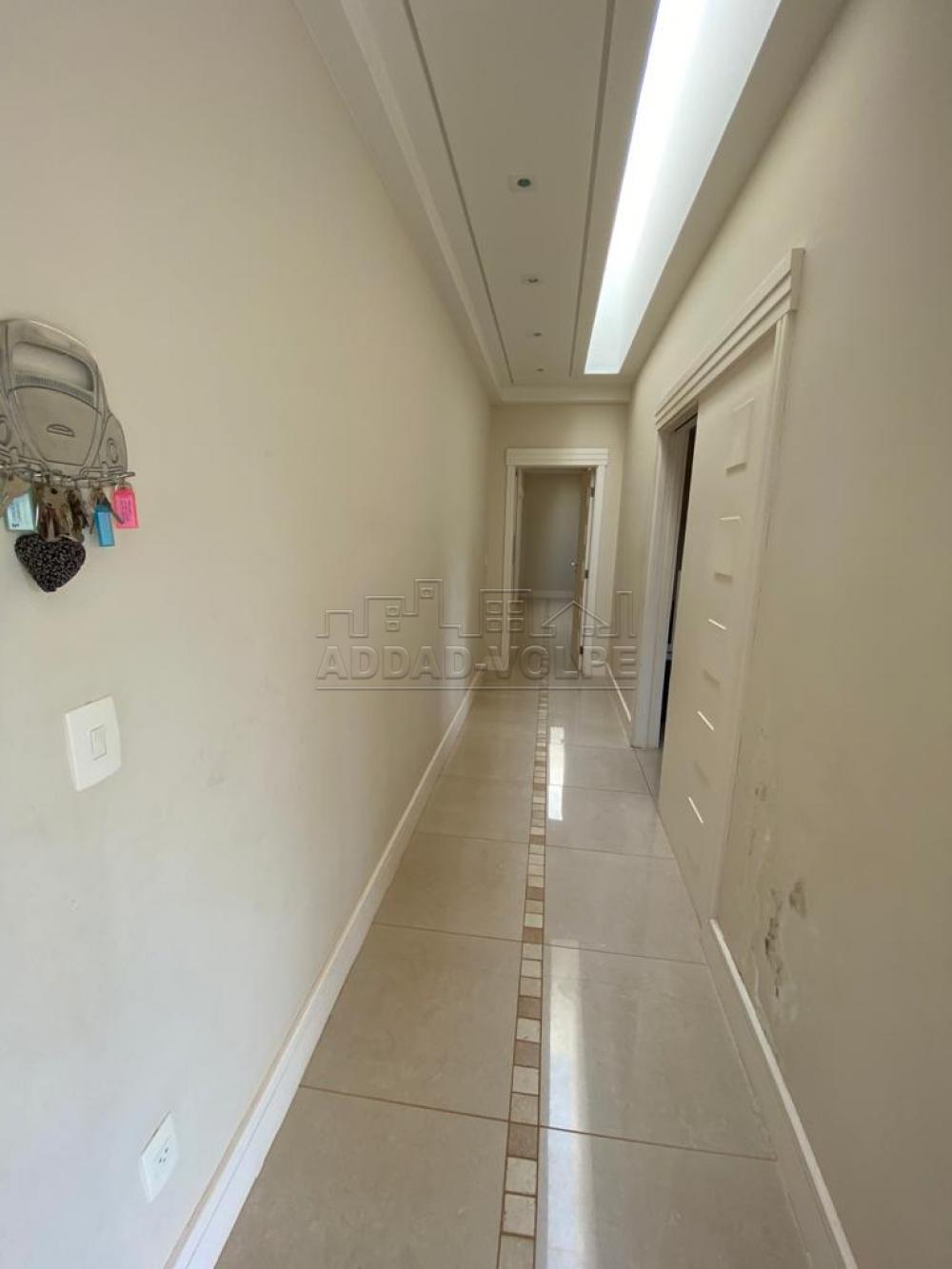 Comprar Casa / Condomínio em Bauru apenas R$ 1.800.000,00 - Foto 5
