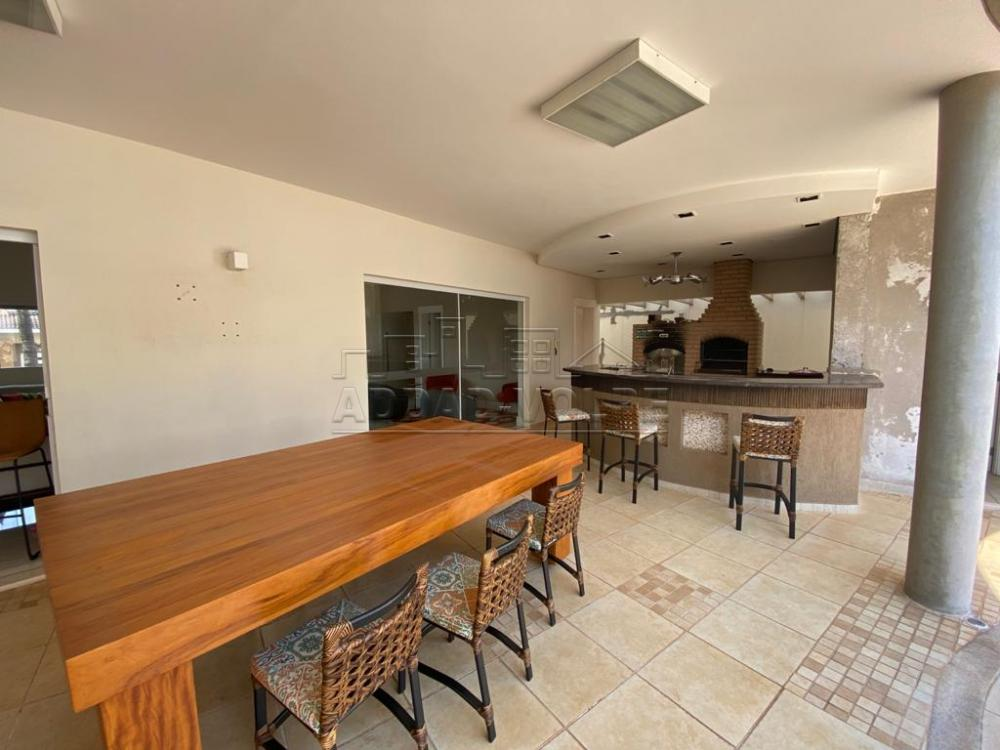 Comprar Casa / Condomínio em Bauru apenas R$ 1.800.000,00 - Foto 19