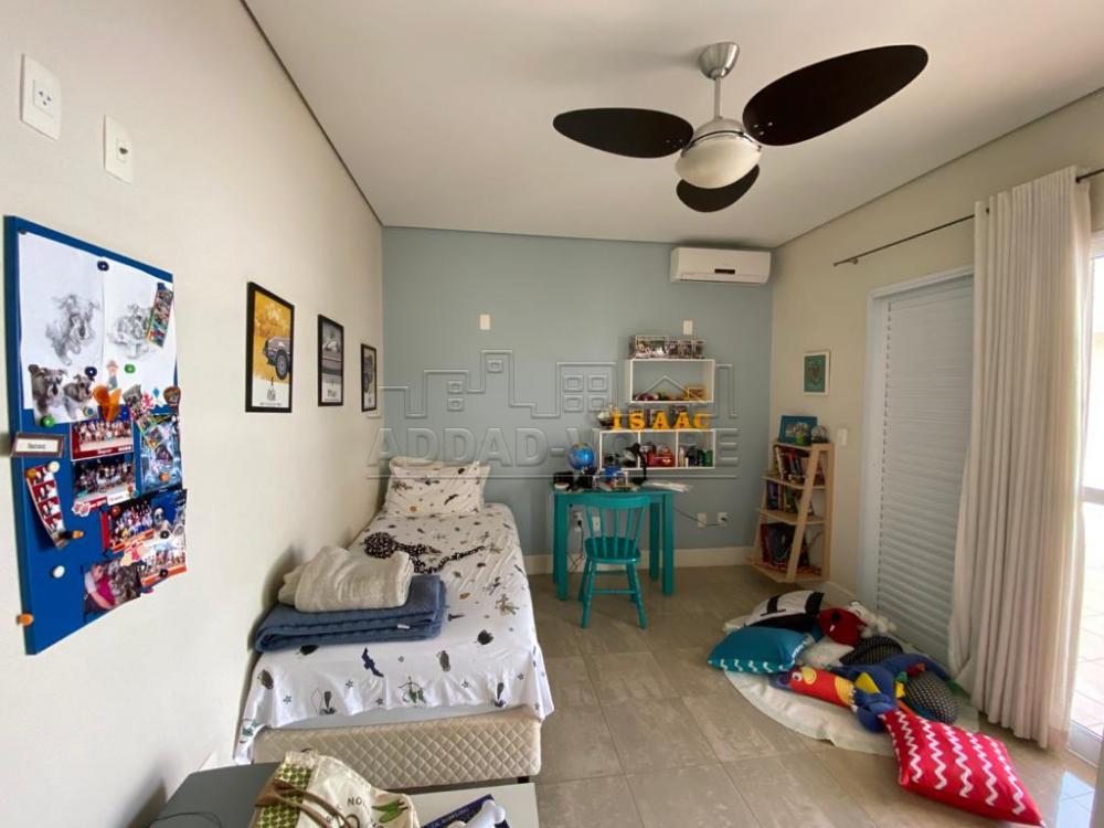 Comprar Casa / Condomínio em Bauru apenas R$ 1.800.000,00 - Foto 7