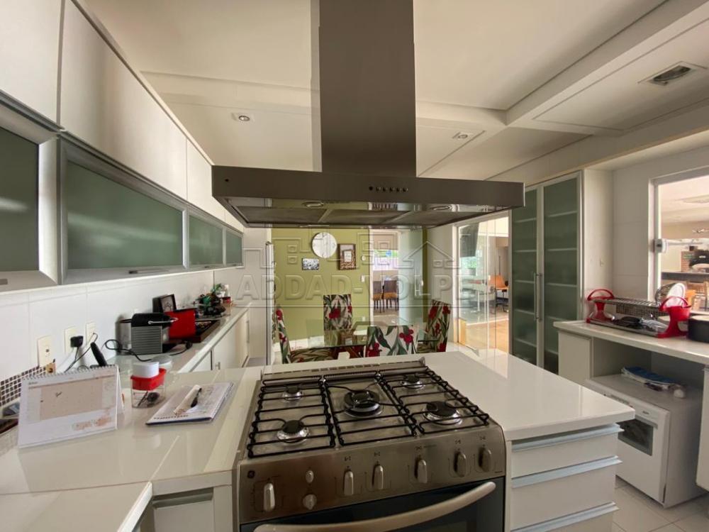 Comprar Casa / Condomínio em Bauru apenas R$ 1.800.000,00 - Foto 3