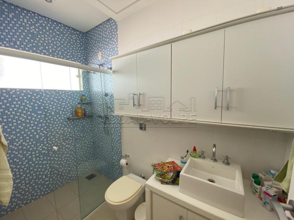Comprar Casa / Condomínio em Bauru apenas R$ 1.800.000,00 - Foto 11