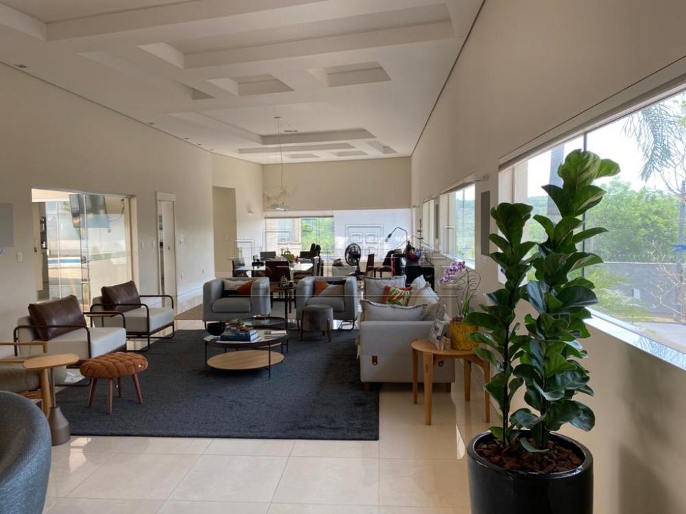Comprar Casa / Condomínio em Bauru apenas R$ 1.800.000,00 - Foto 2