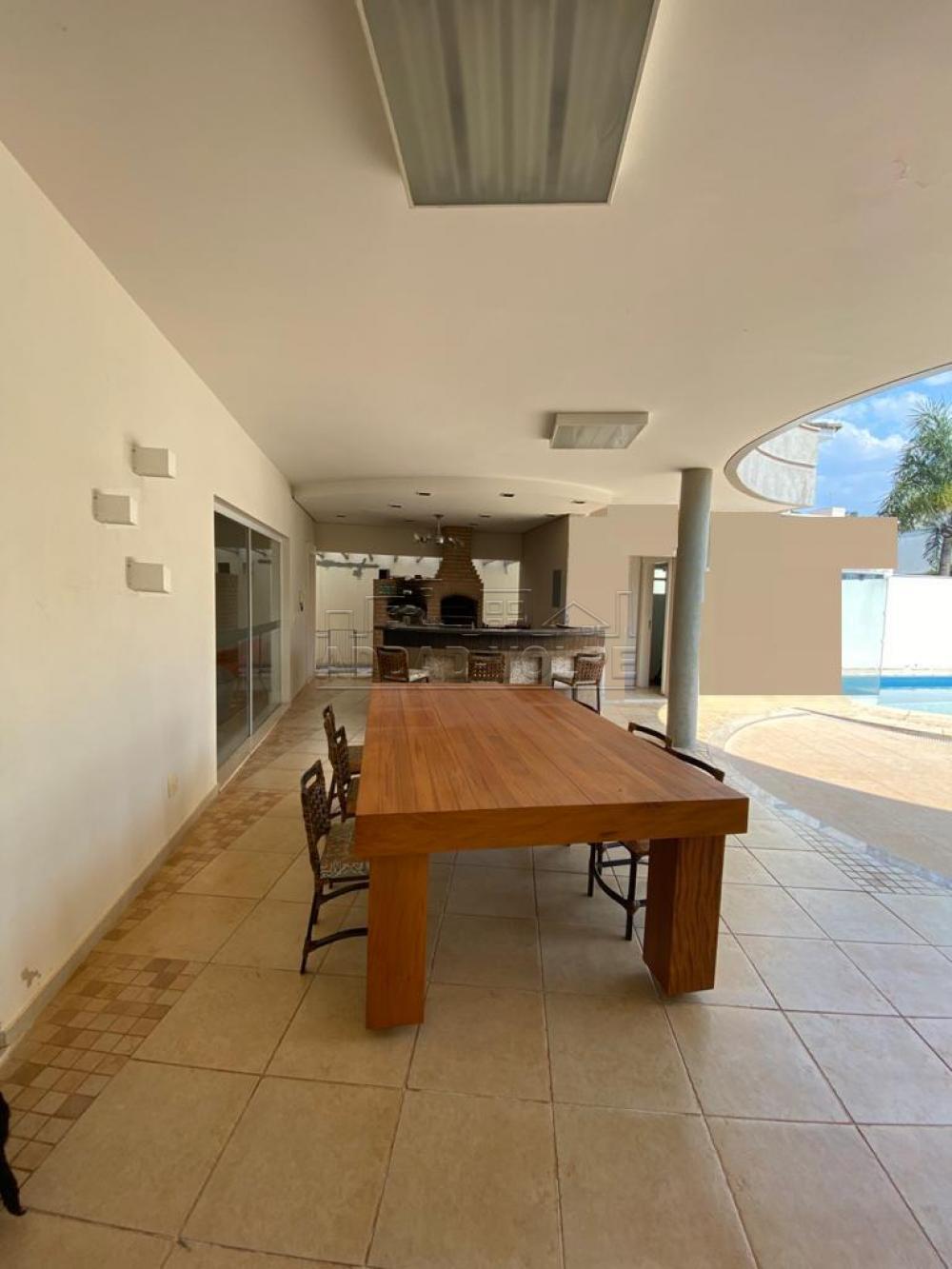 Comprar Casa / Condomínio em Bauru apenas R$ 1.800.000,00 - Foto 20