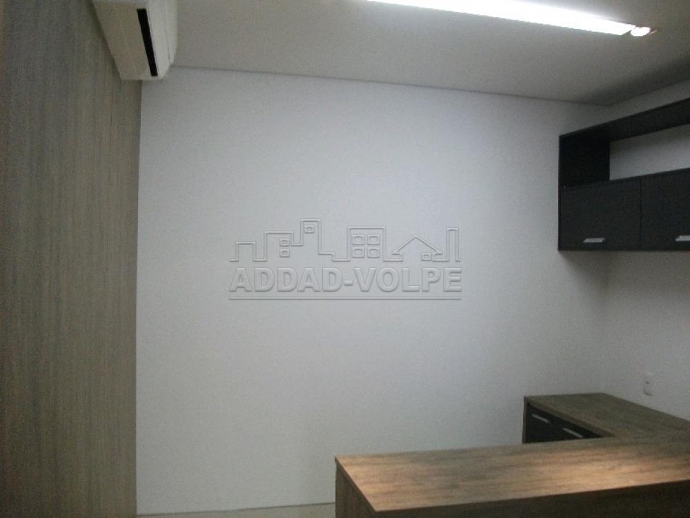 Comprar Casa / Condomínio em Bauru apenas R$ 3.000.000,00 - Foto 23