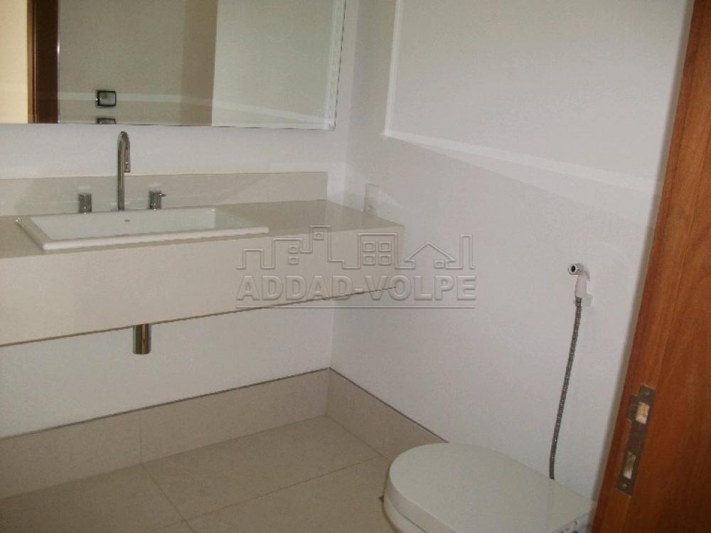 Comprar Casa / Condomínio em Bauru apenas R$ 3.000.000,00 - Foto 24