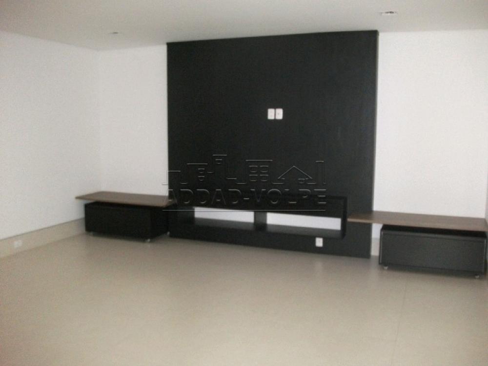 Comprar Casa / Condomínio em Bauru apenas R$ 3.000.000,00 - Foto 25