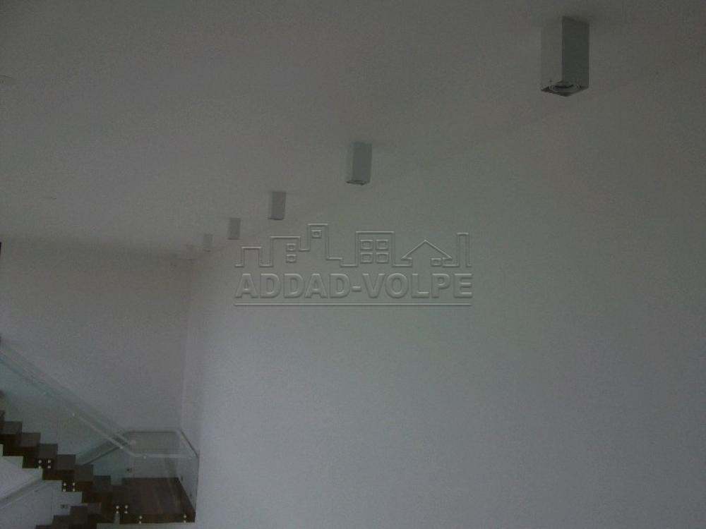 Comprar Casa / Condomínio em Bauru apenas R$ 3.000.000,00 - Foto 5