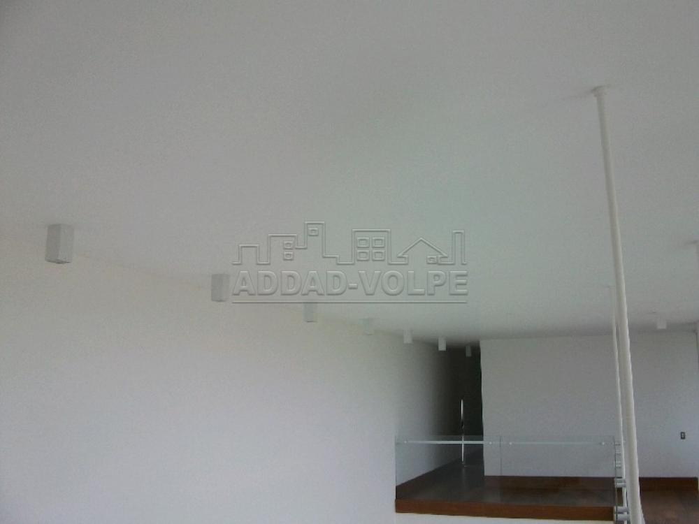 Comprar Casa / Condomínio em Bauru apenas R$ 3.000.000,00 - Foto 6