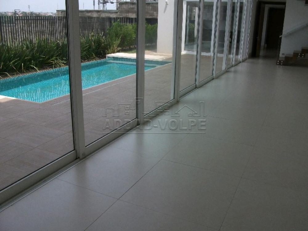 Comprar Casa / Condomínio em Bauru apenas R$ 3.000.000,00 - Foto 7