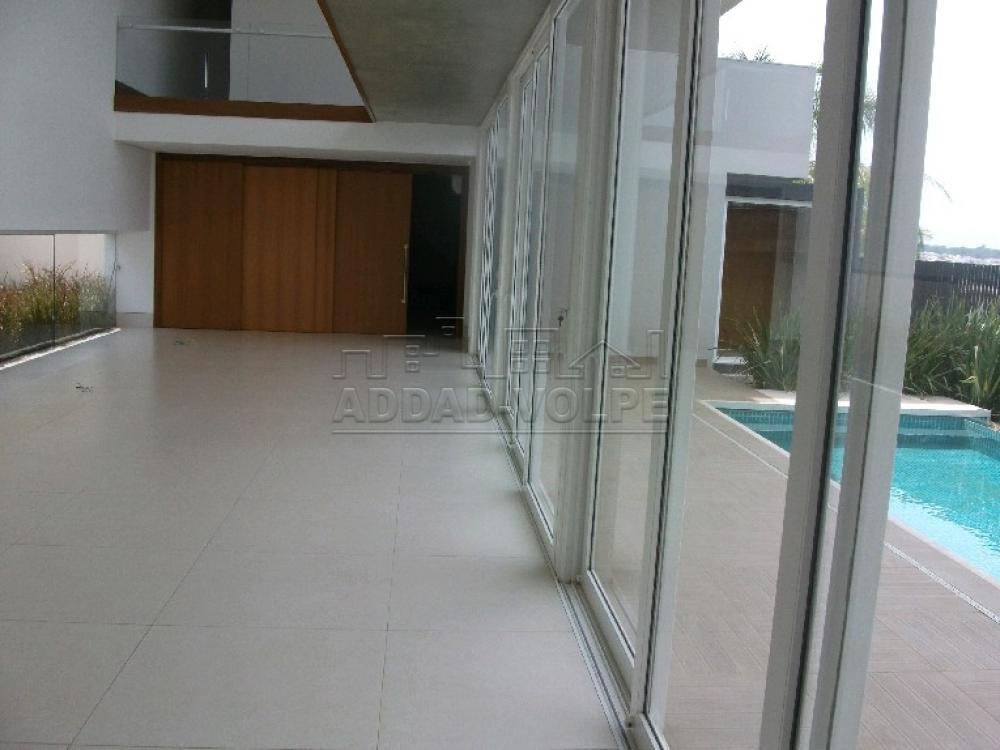 Comprar Casa / Condomínio em Bauru apenas R$ 3.000.000,00 - Foto 8