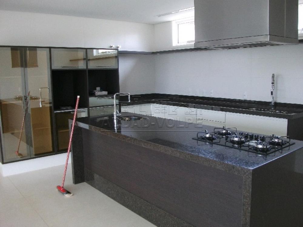 Comprar Casa / Condomínio em Bauru apenas R$ 3.000.000,00 - Foto 9