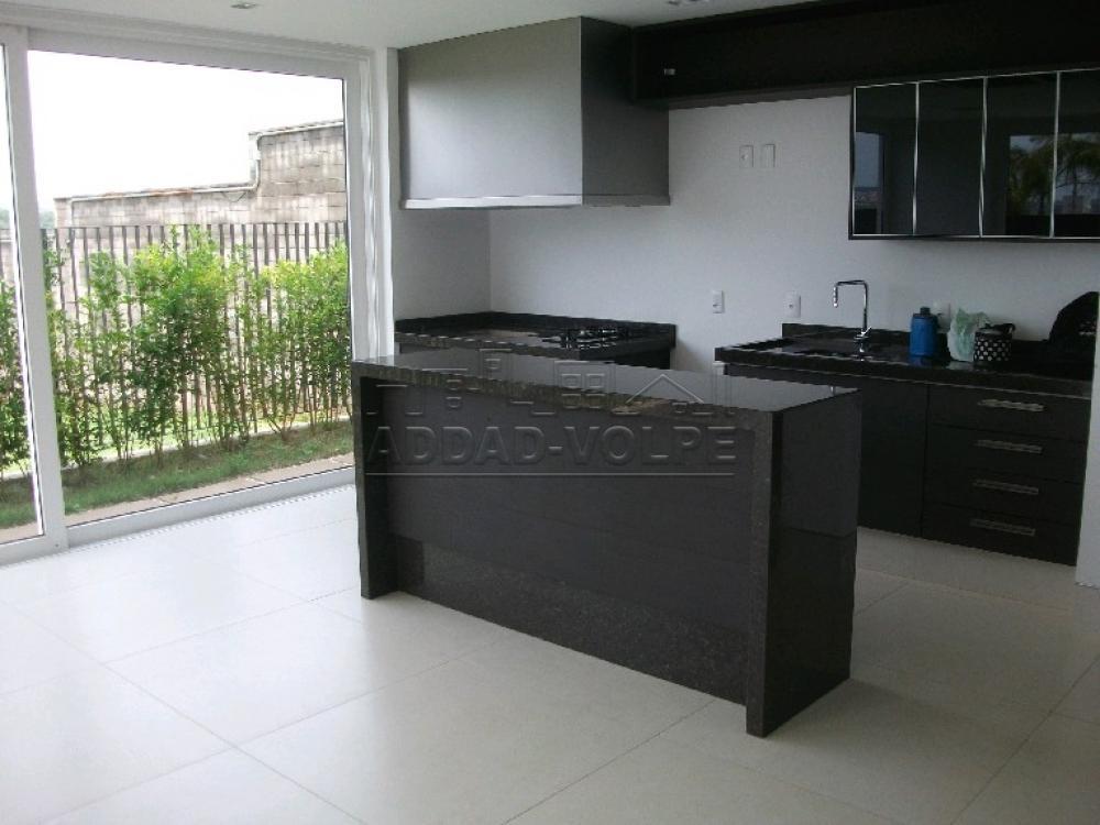Comprar Casa / Condomínio em Bauru apenas R$ 3.000.000,00 - Foto 10