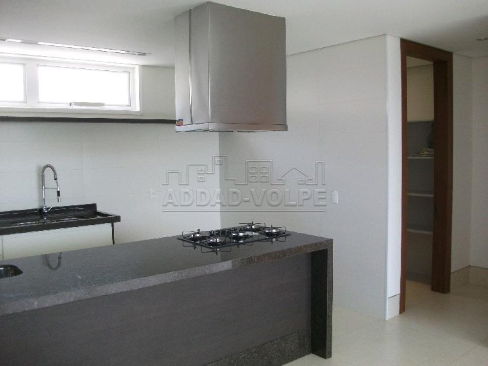 Comprar Casa / Condomínio em Bauru apenas R$ 3.000.000,00 - Foto 12