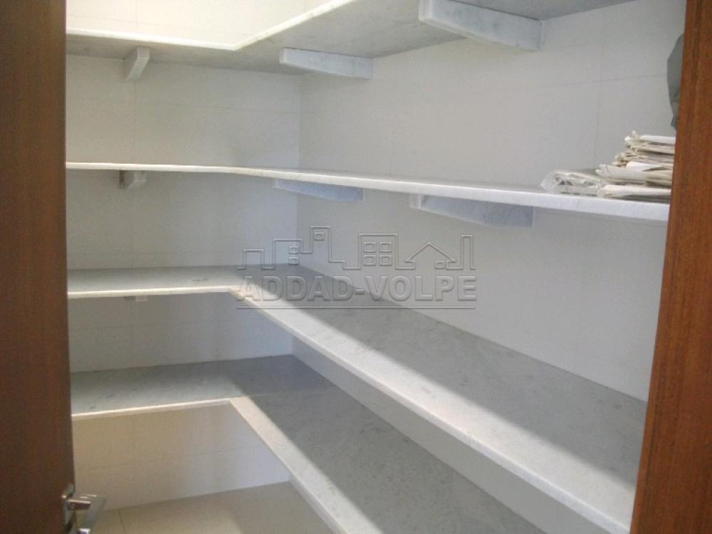Comprar Casa / Condomínio em Bauru apenas R$ 3.000.000,00 - Foto 13