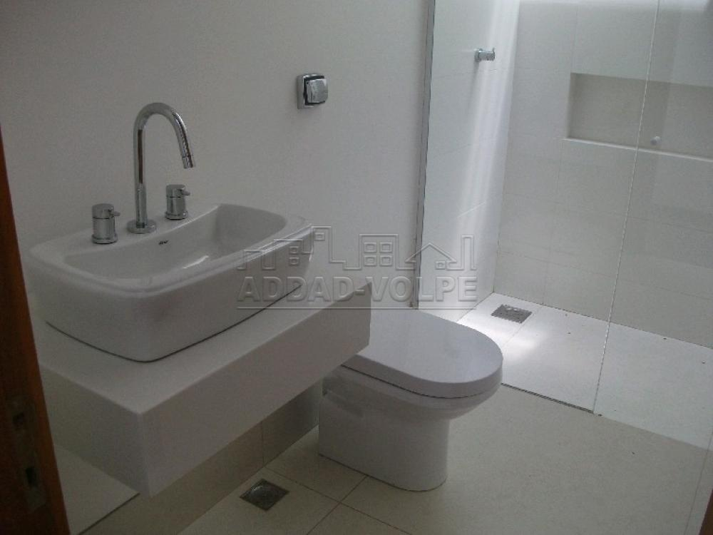 Comprar Casa / Condomínio em Bauru apenas R$ 3.000.000,00 - Foto 16