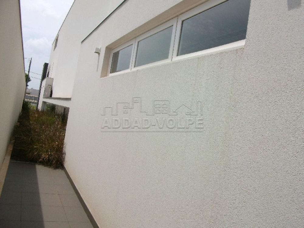 Comprar Casa / Condomínio em Bauru apenas R$ 3.000.000,00 - Foto 27