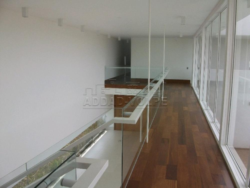 Comprar Casa / Condomínio em Bauru apenas R$ 3.000.000,00 - Foto 21