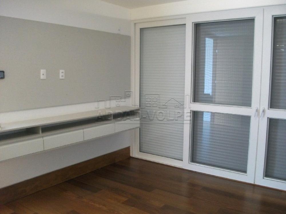 Comprar Casa / Condomínio em Bauru apenas R$ 3.000.000,00 - Foto 28