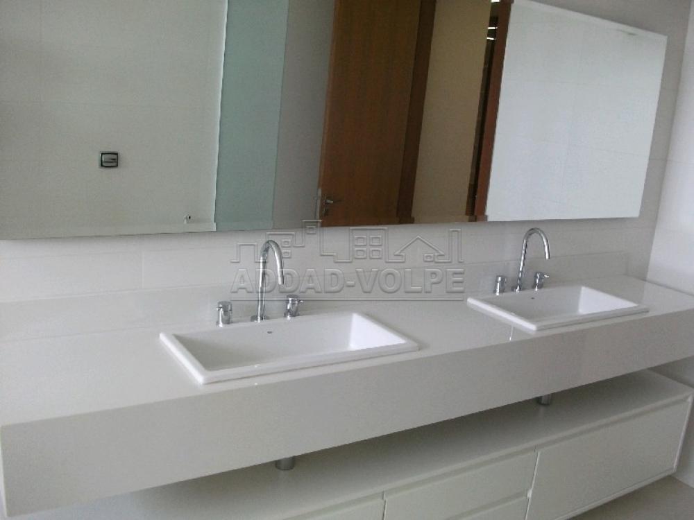 Comprar Casa / Condomínio em Bauru apenas R$ 3.000.000,00 - Foto 35