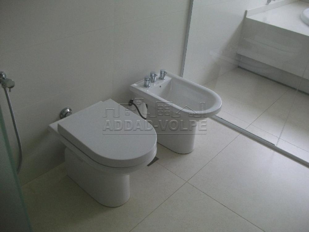 Comprar Casa / Condomínio em Bauru apenas R$ 3.000.000,00 - Foto 36