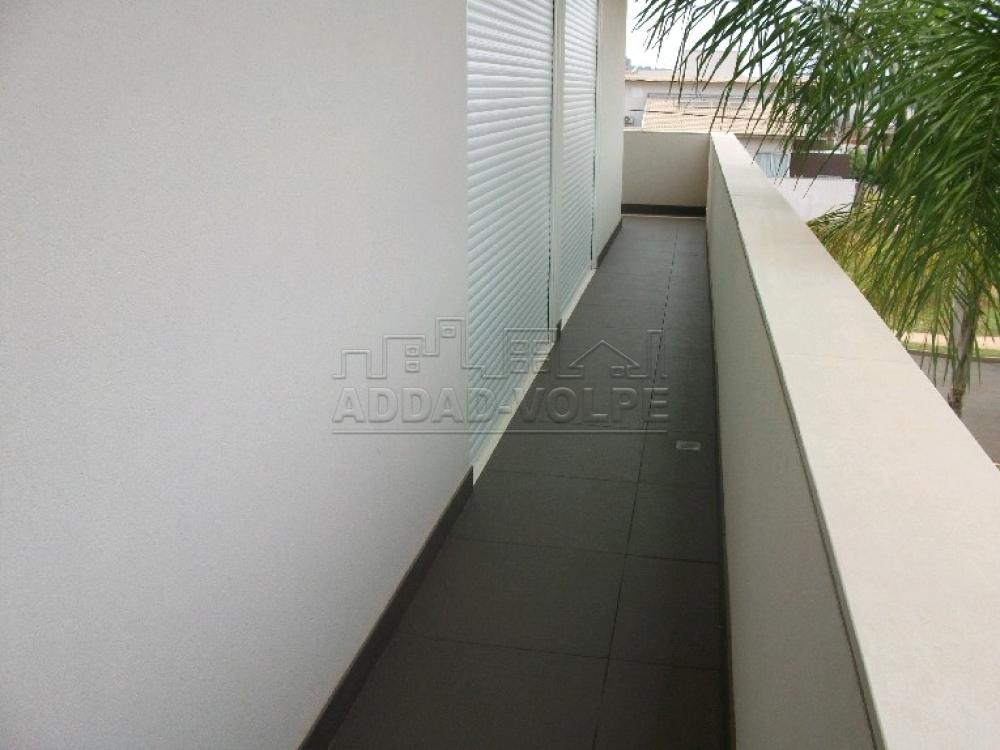 Comprar Casa / Condomínio em Bauru apenas R$ 3.000.000,00 - Foto 37