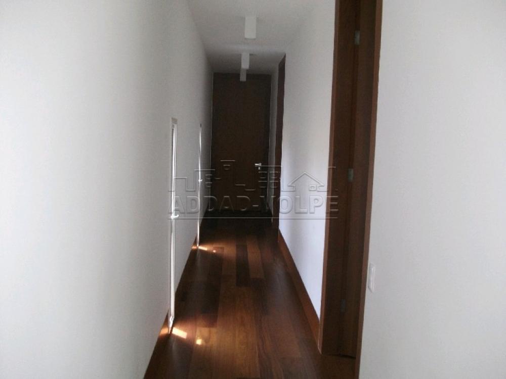 Comprar Casa / Condomínio em Bauru apenas R$ 3.000.000,00 - Foto 38