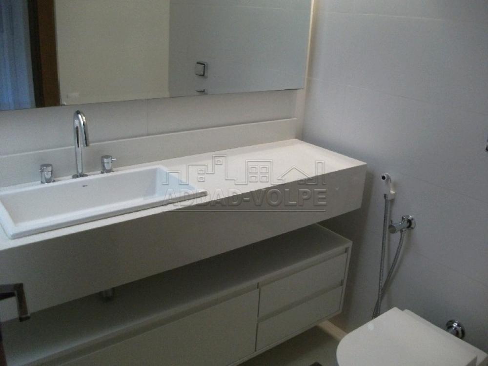 Comprar Casa / Condomínio em Bauru apenas R$ 3.000.000,00 - Foto 39