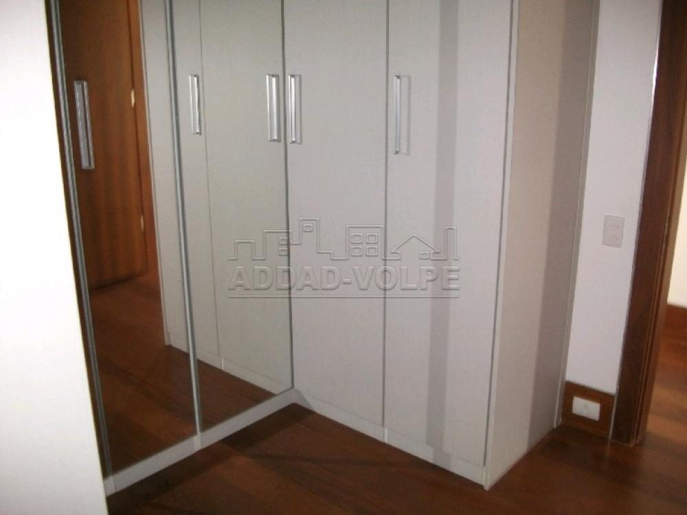 Comprar Casa / Condomínio em Bauru apenas R$ 3.000.000,00 - Foto 40