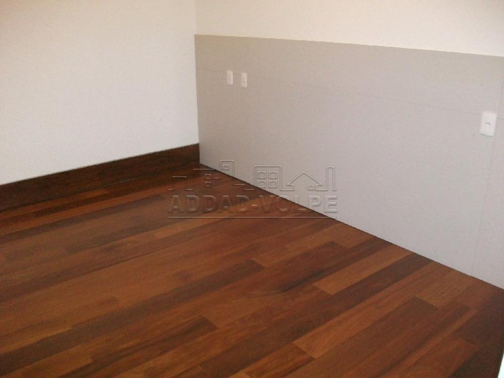 Comprar Casa / Condomínio em Bauru apenas R$ 3.000.000,00 - Foto 41