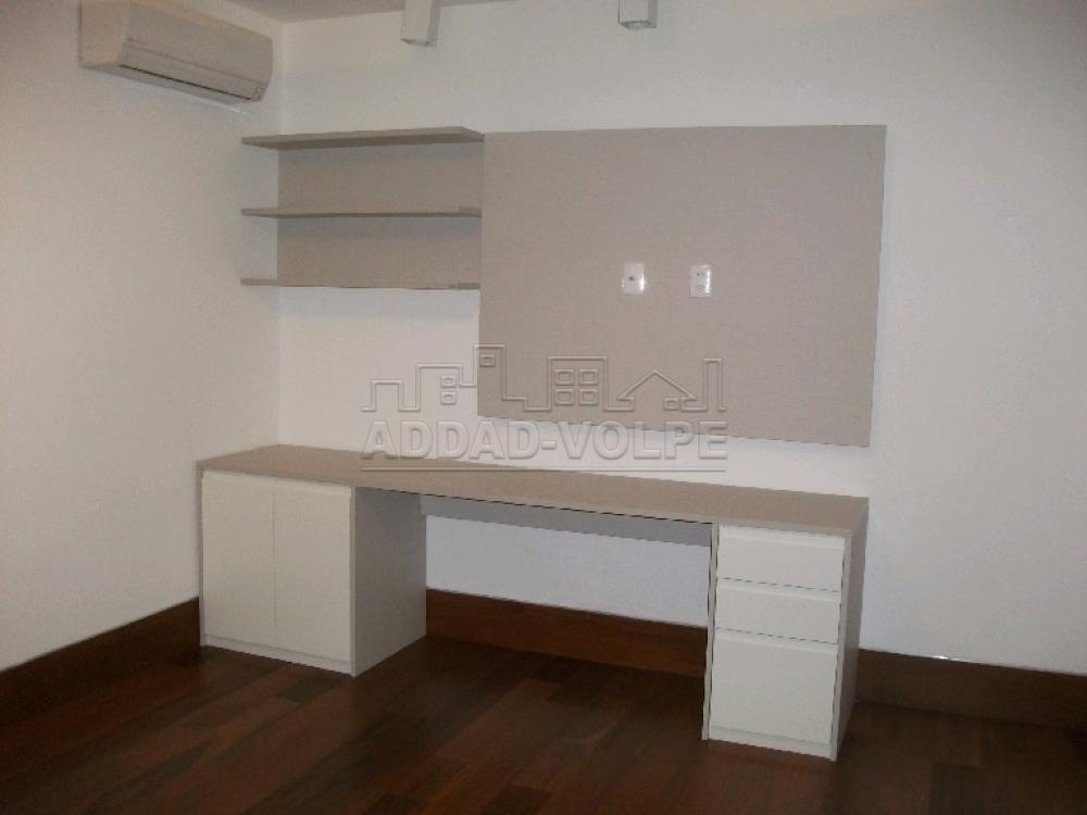 Comprar Casa / Condomínio em Bauru apenas R$ 3.000.000,00 - Foto 42