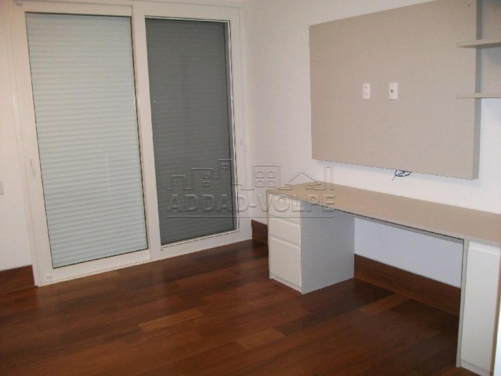 Comprar Casa / Condomínio em Bauru apenas R$ 3.000.000,00 - Foto 43