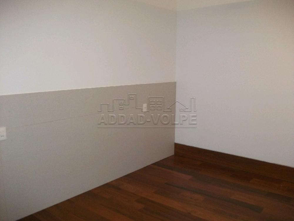 Comprar Casa / Condomínio em Bauru apenas R$ 3.000.000,00 - Foto 44