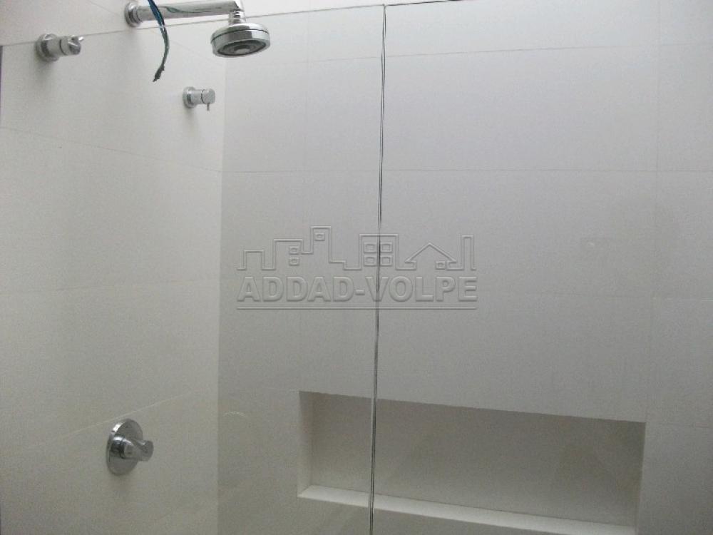 Comprar Casa / Condomínio em Bauru apenas R$ 3.000.000,00 - Foto 45