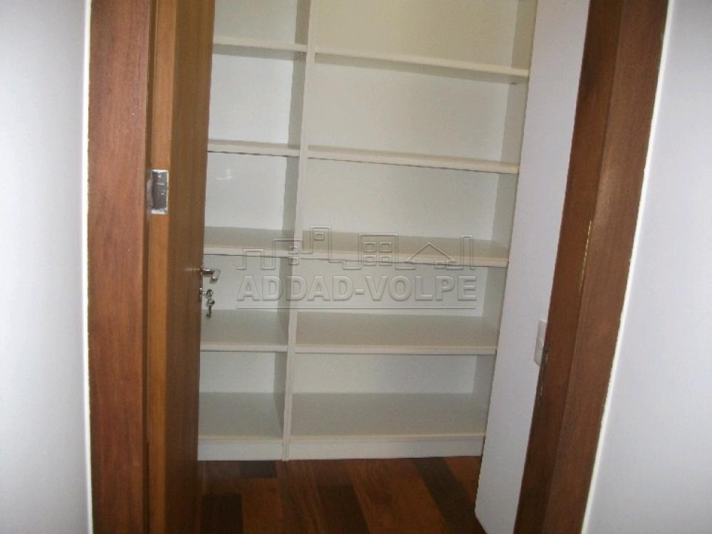 Comprar Casa / Condomínio em Bauru apenas R$ 3.000.000,00 - Foto 46