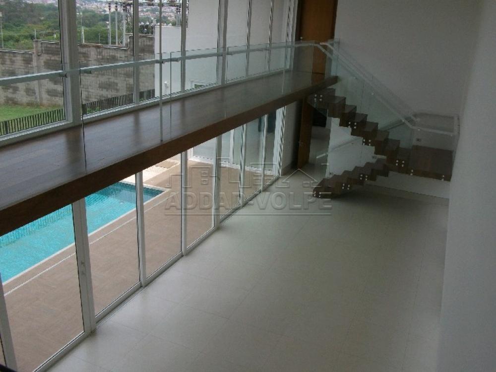 Comprar Casa / Condomínio em Bauru apenas R$ 3.000.000,00 - Foto 14