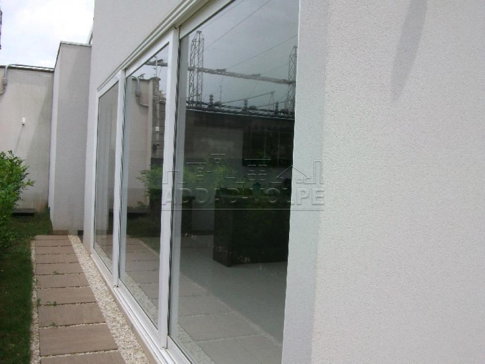Comprar Casa / Condomínio em Bauru apenas R$ 3.000.000,00 - Foto 48