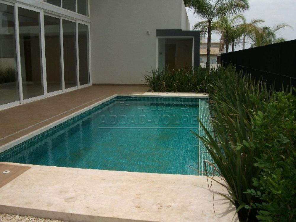 Comprar Casa / Condomínio em Bauru apenas R$ 3.000.000,00 - Foto 15