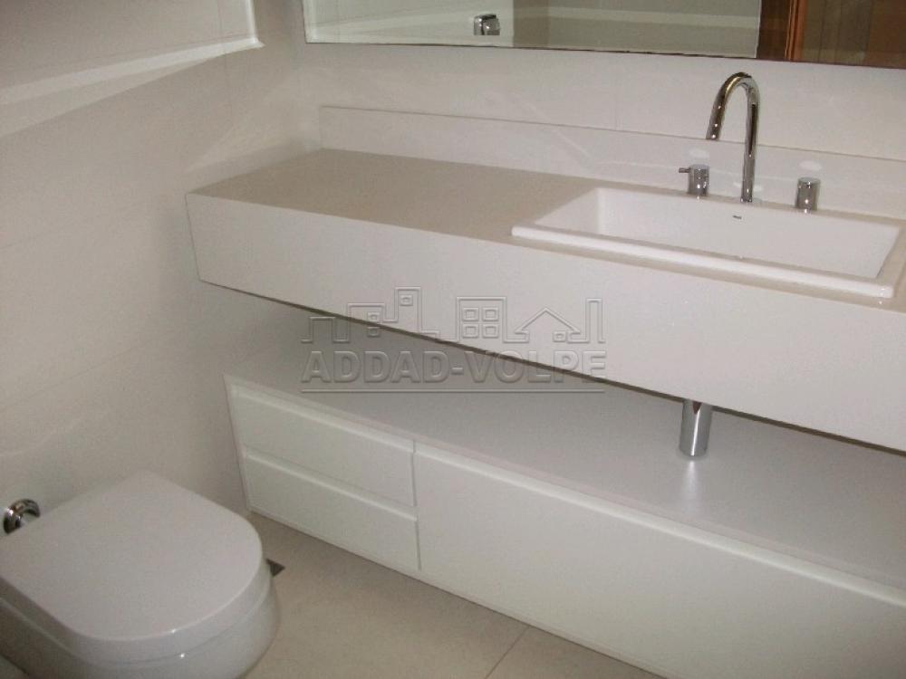 Comprar Casa / Condomínio em Bauru apenas R$ 3.000.000,00 - Foto 49