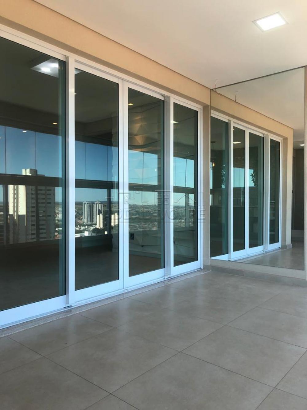 Comprar Apartamento / Padrão em Bauru R$ 990.000,00 - Foto 2