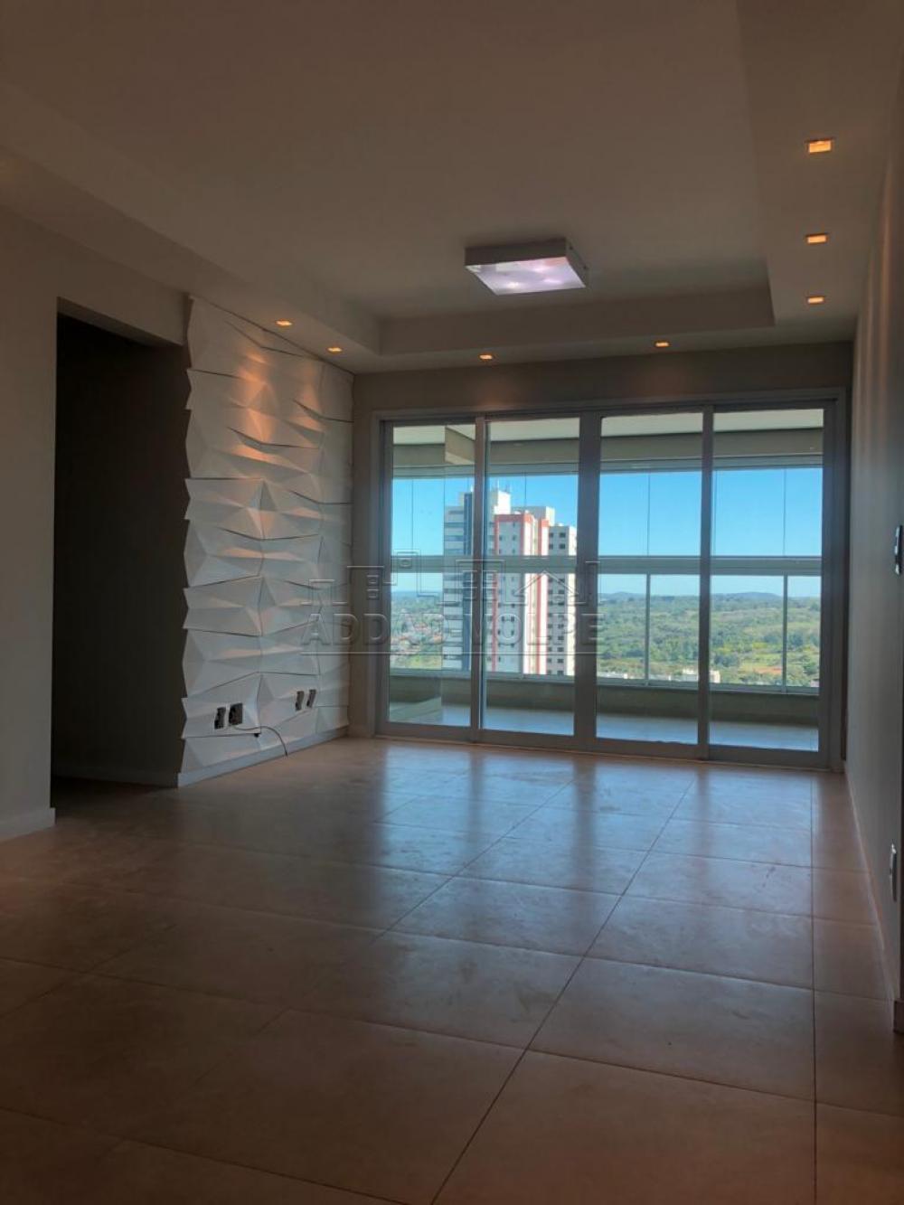 Comprar Apartamento / Padrão em Bauru R$ 990.000,00 - Foto 4