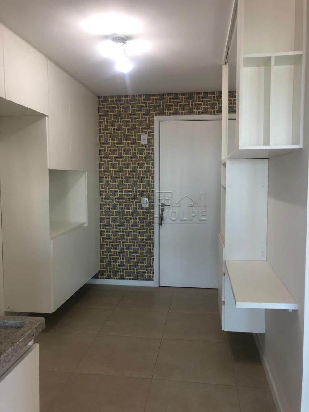 Comprar Apartamento / Padrão em Bauru R$ 990.000,00 - Foto 6